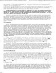 Bangladesh Nationalist Party - Department of Justice - Page 4