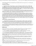 Bangladesh Nationalist Party - Department of Justice - Page 5