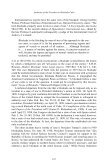 Authority of the President to Blockade Cuba - Department of Justice - Page 3