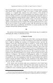 Authority of the President to Blockade Cuba - Department of Justice - Page 6