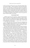 Authority of the President to Blockade Cuba - Department of Justice - Page 7