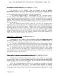 available here - Department of Justice - Page 4