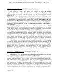 available here - Department of Justice - Page 6