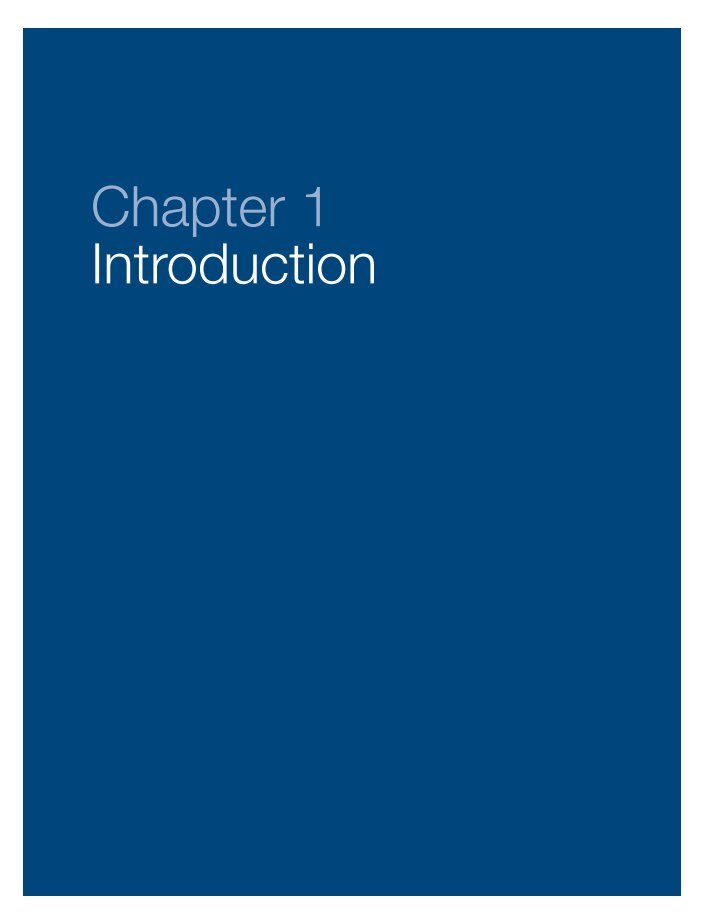 chapter 1 dissertations Where to start when writing your dissertation chapter 1: in summary in wrapping up the ideas about getting started on your dissertation, thesis.