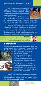 ENDURO - DMSB - Seite 3