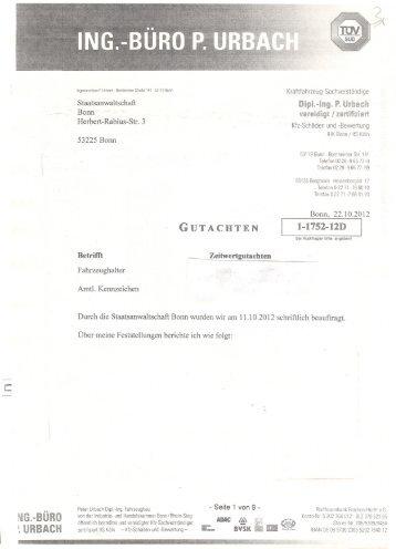Informationen - Justiz Auktion