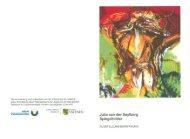 Download,*.pdf, 767,12 KB - Justiz in Sachsen