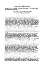 Solveig Jurkat [Download,*.pdf, 128,24 KB] - Justiz in Sachsen