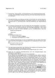 Allgemeines [Download,*.pdf, 24,05 KB] - Justiz in Sachsen ...