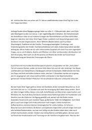 Offener Brief eines Vaters [Download,*.pdf, 38,73 ... - Justiz in Sachsen