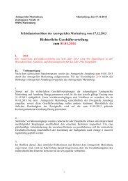 Download,*.pdf, 59,83 KB - Justiz in Sachsen