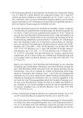 DER VERFASSUNGSGERICHTSHOF DES ... - Justiz in Sachsen - Page 4