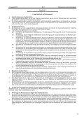 Sächsisches Justizministerialblatt - Justiz in Sachsen - Freistaat ... - Page 3