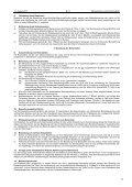 Sächsisches Justizministerialblatt - Justiz in Sachsen - Freistaat ... - Page 4