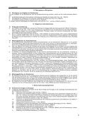 Sächsisches Justizministerialblatt - Justiz in Sachsen - Freistaat ... - Page 5