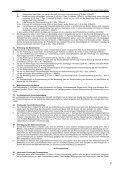 Sächsisches Justizministerialblatt - Justiz in Sachsen - Freistaat ... - Page 6