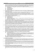 Sächsisches Justizministerialblatt - Justiz in Sachsen - Freistaat ... - Page 7