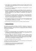 (Stand: 01.01.2014) [Download,*.pdf, 175,90 KB] - Justiz in Sachsen - Page 3