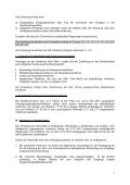 (Stand: 01.01.2014) [Download,*.pdf, 175,90 KB] - Justiz in Sachsen - Page 5