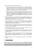 (Stand: 01.01.2014) [Download,*.pdf, 175,90 KB] - Justiz in Sachsen - Page 6