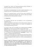 Leitfaden für das Verfahren zur Befreiung von ... - Justiz in Sachsen - Page 5