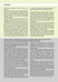 Visionen für ein geeintes Tirol - justizwache-info.at - Seite 2