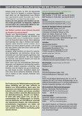 Visionen für ein geeintes Tirol - justizwache-info.at - Seite 3