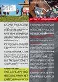 Visionen für ein geeintes Tirol - justizwache-info.at - Seite 4