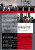 Visionen für ein geeintes Tirol - justizwache-info.at - Seite 5