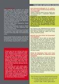 Visionen für ein geeintes Tirol - justizwache-info.at - Seite 6