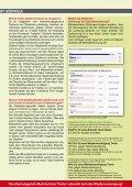 Visionen für ein geeintes Tirol - justizwache-info.at - Seite 7