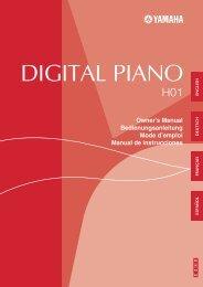 203247_d_man.pdf [748,88 kB] - Just Music