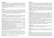 129095_d_man.pdf [17,20 kB] - Just Music