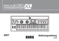 124979_d_man.pdf - Just Music