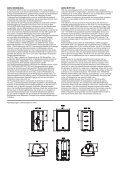 234686_d_e_Dlite_15-3specs.pdf - Just Music - Page 2