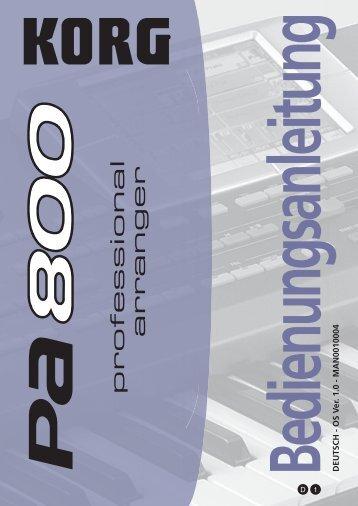 203280_d_man.pdf [23,41 MB] - Just Music