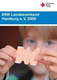 Adressen und Telefonnummern des DRK Landesverbandes und ...