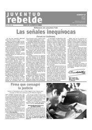 06 CULTURA VIERNES 12 DE