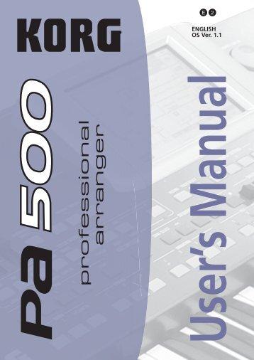 110870_e_man.pdf - Just Music