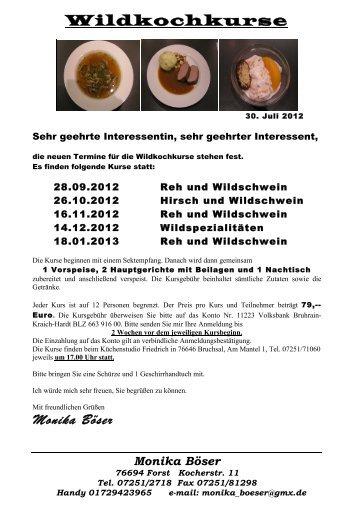 einladung goldenhar-familientreffen 2012 - design unlimited, Einladung