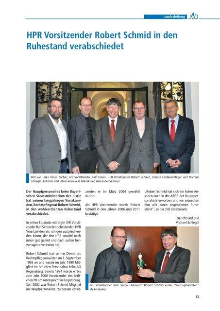 Januar 2014, Nr. 6