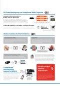 Everio Camcorder 2013 - JVC - Seite 7