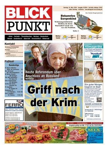 blickpunkt-ahlen_16-03-2014