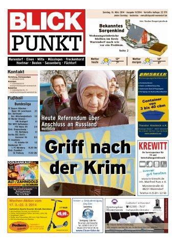 blickpunkt-warendorf_16-03-2014