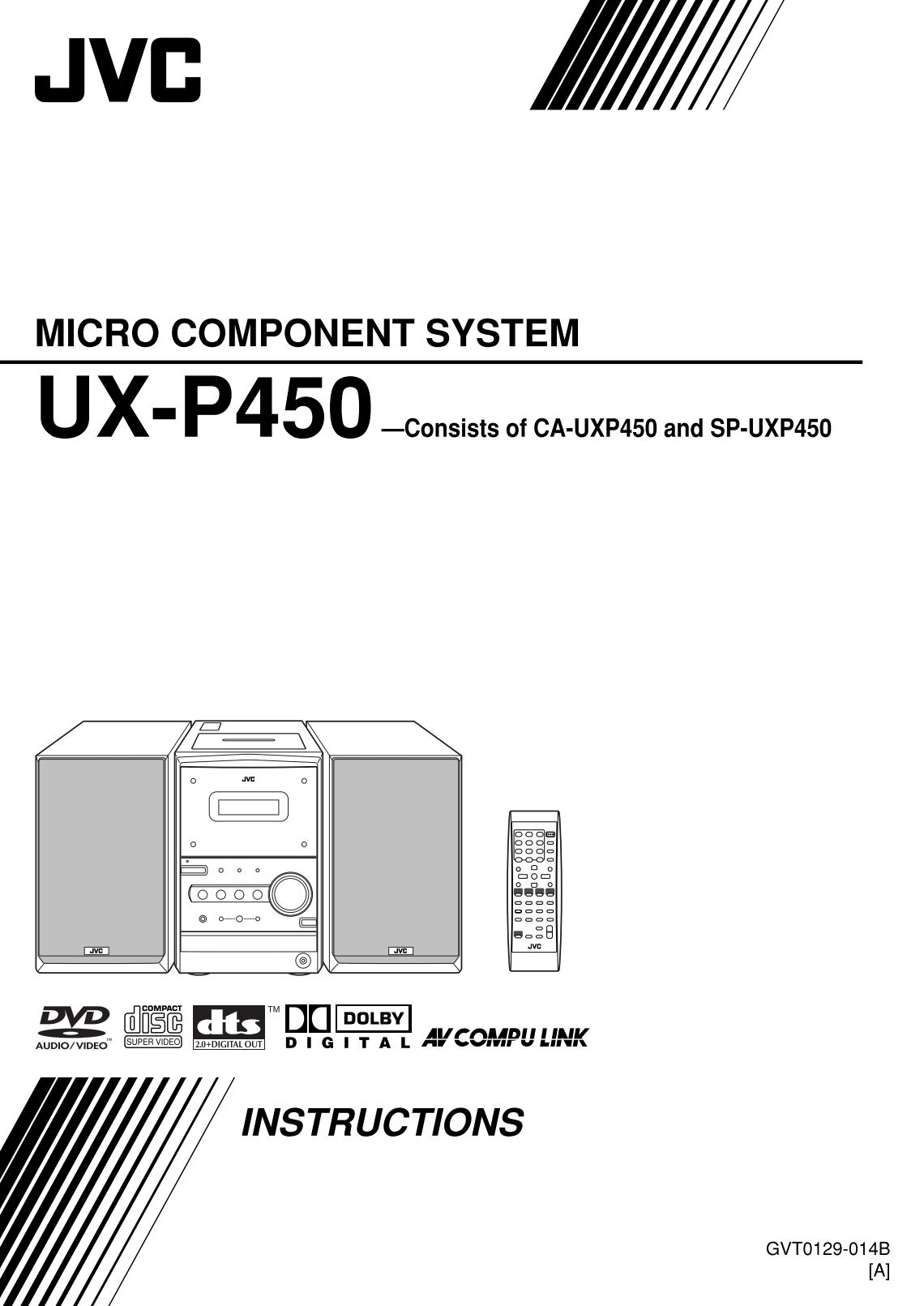 120 Free Magazines From Jvcconz Jvc Kd G220 Wiring Diagram