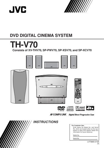 th v70 jvc new zealand?quality\\\=85 jvc kw xr610 wiring diagram gandul 45 77 79 119 jvc kd sr81bt wiring diagram at webbmarketing.co