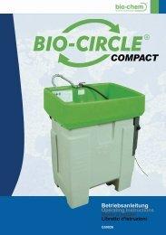 COMPACT - Bio-Circle