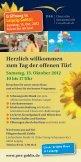 Eröffnung in Leipzig-Gohlis! - Seite 2