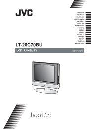 LT-20C70BU