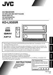 KD-LX555R